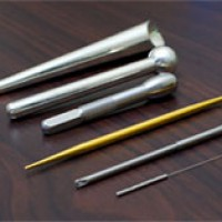 Toyohari Acupunctuur & Meridiaantherapie